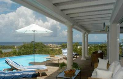 VacationsFRBO.com vacation rentals Property ID 21126
